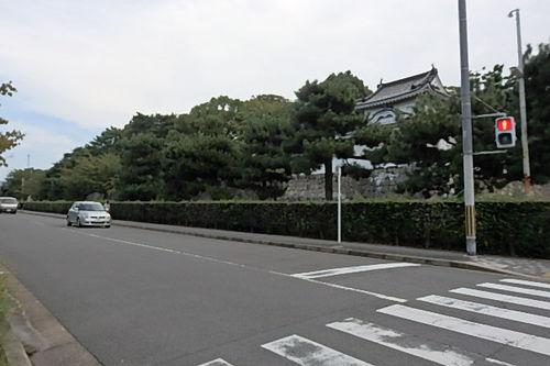 P9241514.JPG